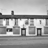 The Moorings Tavern, Stourbridge, Стоурбридж