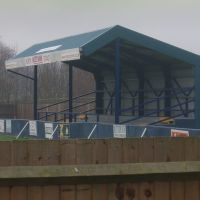 Tonbridge Angels, Тонбридж