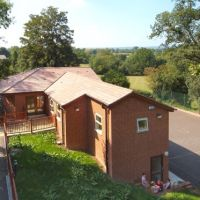 Hilden Oaks School  & Nursery - Acorn House Pre-School, Тонбридж