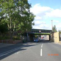 Bridge, Тонбридж