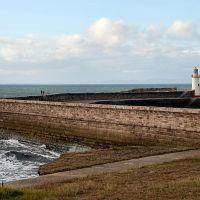 Lighthouse, Уайтхейен
