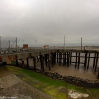Port of Fleetwood, 05/01/13, Флитвуд