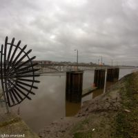 By Fleetwood Harbour - 06/01/13, Флитвуд