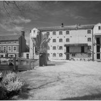 Parndon Mill #2, Харлоу