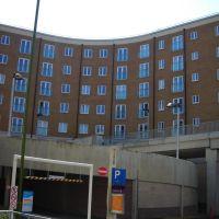 Hendleys Court, Хемел-Хемпстед