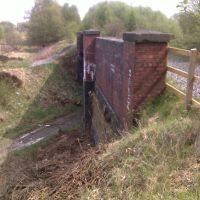 Hindley South meets Platt Bridge to Hindley Green - lkn E, Хиндли