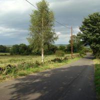 Whitley Lane, Grenoside, Sheffield S35, Чапелтаун