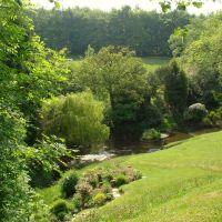 Garden off Springwood Lane, High Green, Sheffield S35, Чапелтаун