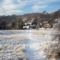 Winter Solstice In Baildon 2, Шипли