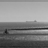 Barry Island, Барри