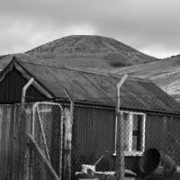 Stanleytown., Рондда