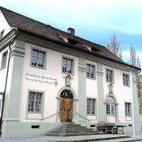 Gasthaus Kornmesser, Брегенц