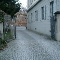 Dornbirn - Gemeindehaus, Дорнбирн