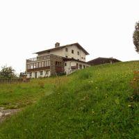 Steinerkogel hut, Майрхофен