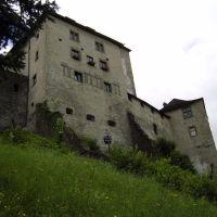 Feldkirch  Schattenburg, Фельдкирх