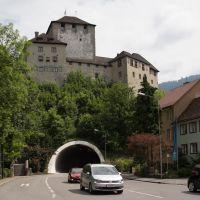 Feldkirch, Фельдкирх