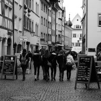 Feldkirch ¦ pilago, Фельдкирх