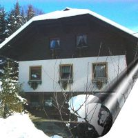 Winterparadis, Виллач