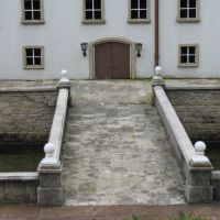 Militärakademie Wiener Neustadt, Венер-Нойштадт