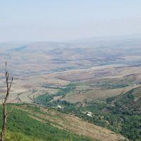 Гадрутский район, НКР, Гадрут