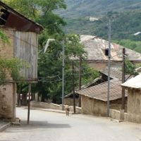 Hadrut, Nagorno Karabakh Republic - Artsakh, Гадрут