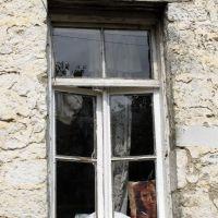 Гадрутское окно, Гадрут
