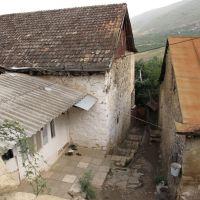 Taghaser village, Гадрут