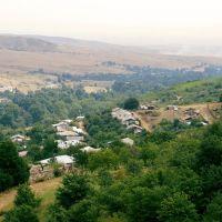 Hadrut, Гадрут