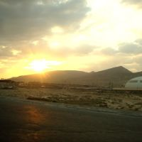 Qobustan, Гобустан