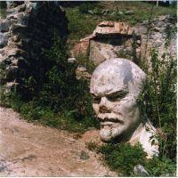 azerbaidjan, Дашкесан