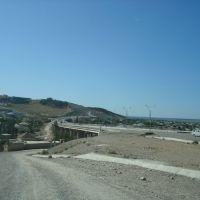 29.08.2011 Şabran, Дивичи