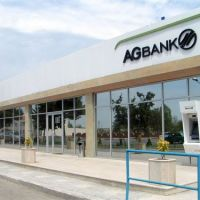 AGBank, Евлах