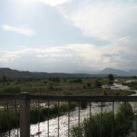 город Зангилан, Зангелан