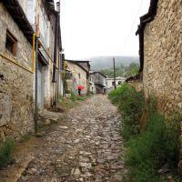 Улицы Мец Тахера, Зардоб