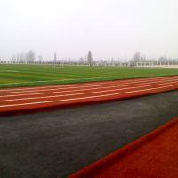Olimpiya kompleksinin stadionu, Исмаиллы
