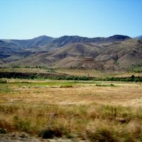 Free Artsakh, Nagorno Karabakh Republic, Кази-Магомед