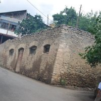 Гадрут, НКР, Карачала