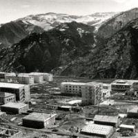 Город Кельбаджар Азербайджанской Республики. До оккупации., Кельбаджар