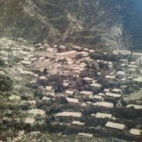 Кельбаджар-Азербайджан. До оккупации., Кельбаджар
