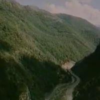 kelbecer AZERBAYCAN, Кельбаджар