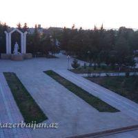 Kurdamir, Кюрдамир