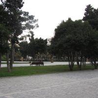Kürdəmir, Кюрдамир