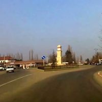 Ləvəngi dairəsi, Ленкорань