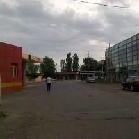 Lenkoil, Ленкорань
