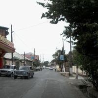 9 barmaq, Ленкорань