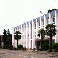 Martouni, Nagorno-Karabakh Republic - Artsakh, Маргуни