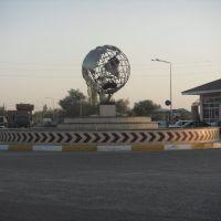 Sabirabad dairəsi, Сабирабад