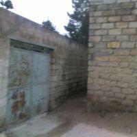 Afandiev 23-a cigir yol ile giris, Сабуичи