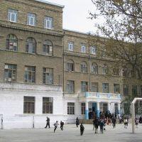 shkola №148 (may_2006), Сабуичи