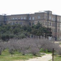 Shkola 148 (4.05.2006), Сабуичи